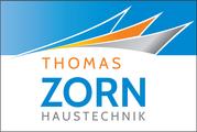 Thomas Zorn Haustechnik